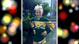 How alleged bullying drove a 12-year-old girl to tragic suicide