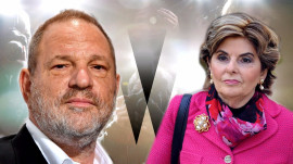 Weinstein Company pressured to compensate alleged victims as another accuser comes forward