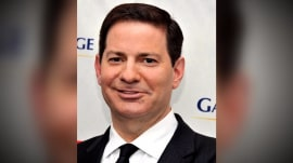 Mark Halperin apologizes after sexual harassment allegations