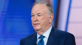 O'Reilly slams reports of $32 million sexual harassment settlement