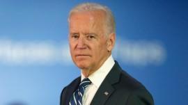 Joe Biden narrates his upcoming memoir: Get an exclusive first listen