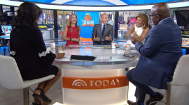 Forgot someone's name? Hoda Kotb and Matt Lauer suggest this…