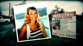 New clues and questions in the Sherri Papini kidnap mystery 1 year later