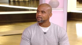 Fitness guru Shaun T explains how to unleash your '7 superpowers'