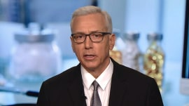 #NoShave TODAY: Dr. Drew Pinsky warns of dangers of suicide