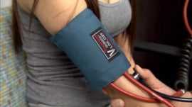 High blood pressure redefined under new guidelines: What you need to know