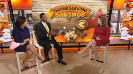 How to trim your Thanksgiving budget but keep the big feast