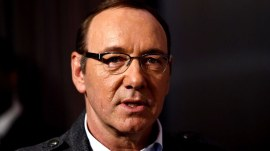 Kevin Spacey faces new sexual harassment allegations from 'House of Cards'