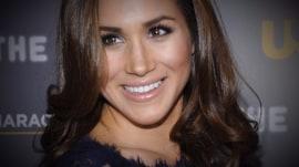 Meghan Markle, Prince Harry's fiancée: Everything you need to know