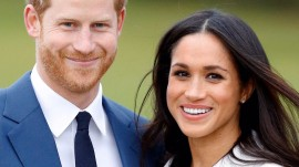 Prince Harry and Meghan Markle: What's next in their wedding plans