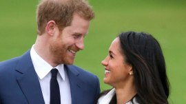 Prince Harry and Meghan Markle: 5 key questions about their wedding