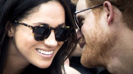Will Prince Harry and Meghan Markle announce their engagement soon?
