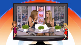 Oreo reveals its mystery cookie flavor: Did KLG and Hoda guess it?
