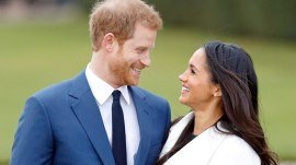 Prince Harry, Meghan Markle's engagement breaks royal rules – and many love it