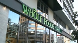 Has Amazon lowered prices at Whole Foods as it promised?
