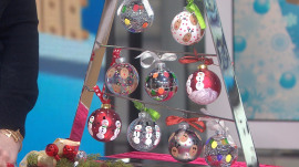 Easy DIY gifts the kids can make for Christmas