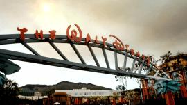 Disney reaches $52 billion deal to buy most of 21st Century Fox