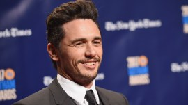 James Franco: 'We were all hoping' for Golden Globe nod for 'Disaster Artist'