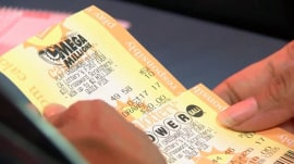 With no winners, Mega Millions and Powerball jackpots total nearly $800 million