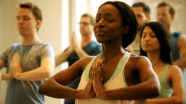 How mindfulness is going mainstream to improve health, well-being