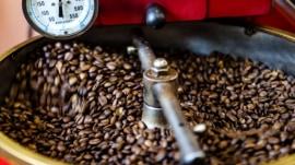 Will California label coffee a cancer risk?