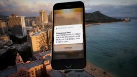 Fallout from false Hawaii emergency alert: Officials get death threats