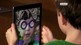 Child experts to Mark Zuckerberg: Drop Facebook's kids app