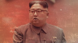 International leaders set to meet on North Korea tensions