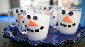 Family fun for when the kids are stuck indoors by winter weather