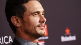 Will James Franco appear at SAG Awards amid sexual misconduct allegations?