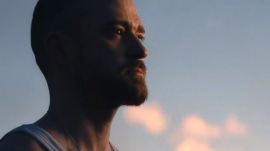 Justin Timberlake releases video teaser for his new single