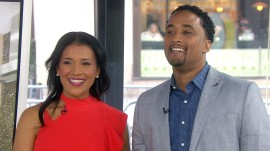 'Flip or Flop: Nashville' hosts reveal ways to add value to your home
