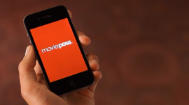 How is MoviePass making money while offering huge ticket discounts?