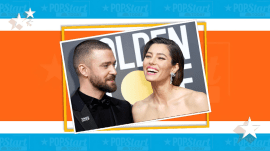 Will Justin Timberlake and Jessica Biel have another baby?