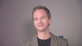 Neil Patrick Harris talks about parenting, Instagram and magic