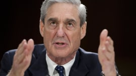 TODAY's headlines: Mueller announces 13 indictments, Trump visits Florida
