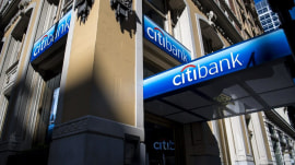 Citi to refund $335 million to customers due to miscalculating interest