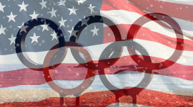 Olympic preview: Which US athletes are likeliest to shine in Pyeongchang