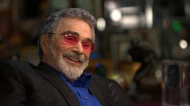 Burt Reynolds reveals why he turned down chance to play James Bond