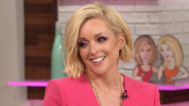 Jane Krakowski: 'Unbreakable Kimmy Schmidt' returns May 30