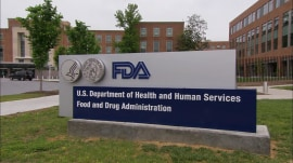 FDA moves to reduce nicotine in cigarettes