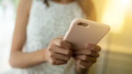 Can you really be addicted to your smartphone? Experts say yes