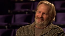 Jeff Daniels credits 'Dumb and Dumber' for giving him a bigger name in Hollywood