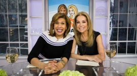 KLG and Hoda viewers send funny videos to our Ultimate Fan contest