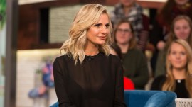Real Housewife of Beverly Hills Dorit Kemsley visits Megyn Kelly TODAY