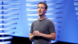 Inside the rise of Facebook CEO and co-founder Mark Zuckerberg