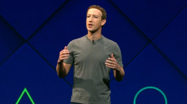 Facebook announces new privacy tools as the company faces lawsuits and investigations