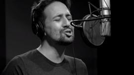 Lin-Manuel Miranda and Ben Platt pen anthem for March For Our Lives