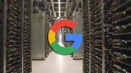 In the wake of Facebook privacy scandal, how safe is Google?