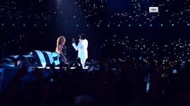 Are Beyonce and Jay-Z going on tour together?